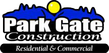 Park Gate Construction